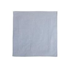 RPET Recycle Customized Designs Weiße Tischdecke