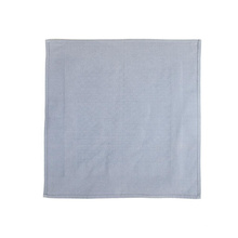 RPET Recycle Customized Designs White Table Cloth