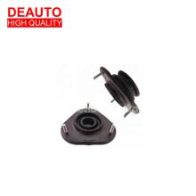 48609-12340 Factory Supply Strut mount