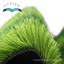 Qinge Factory Directly Artificial Grass 10-50mm Good Quality and Price Home Garden Landscaping Artificial Lawn Grass