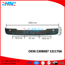 Sun Visor Low Cab 1308687 1311766 Truck Accessories