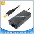 LED LCD CCTV и настольные устройства с CE FCC GS C-tick, универсальное зарядное устройство для ноутбука UL / CUL 96w