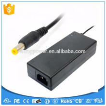 Transformador 220v 24v fuente de alimentación AC cc adaptador para hp portátil 90w universal adaptador de CA para portátil