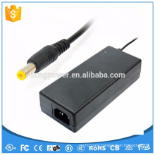 ac dc switching adapter 96w external pc power supply 8A 12v electric recliner power supply