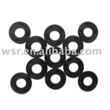EPDM rubber washer