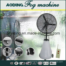 """26"""" Remote Control Industry Mist Fan (FZS-P650A)"""