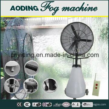 """26 """"ventilador da névoa da indústria do controle remoto (FZS-P650A)"""
