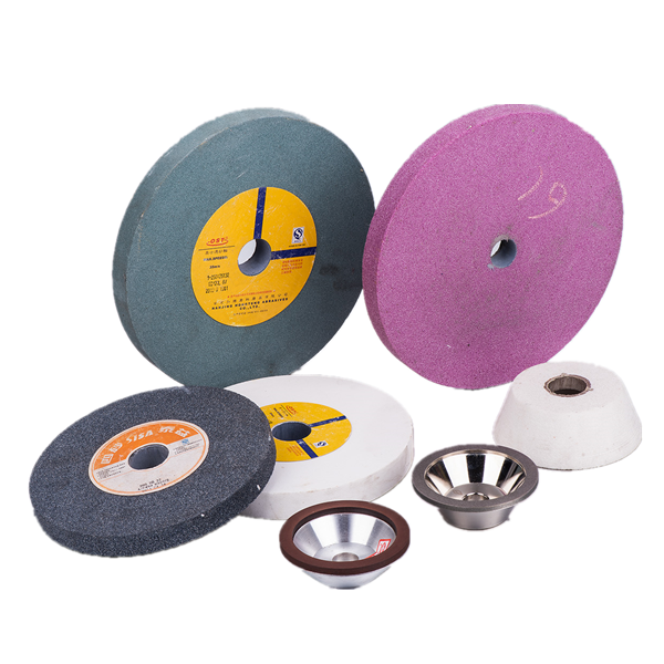 Grinding Wheel for A