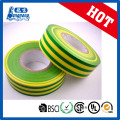 7.5 Yards PVC Electrical Insulation Tape
