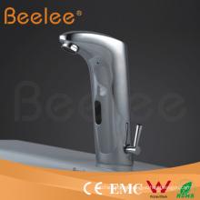 Grifo automático del sensor Grifo de agua del sensor de las mercancías sanitarias