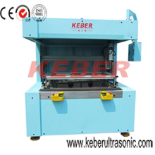 Door Panel Ultrasonic Plastic Welding Machine