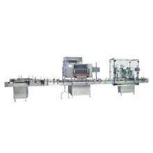 PLA-10 Lattenzähler-Verpackungslinie