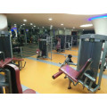 gym equipment Row XH953