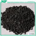 Ninefine Оптовый Высокоуглеродистой Малозольного Нефтяного Кокса