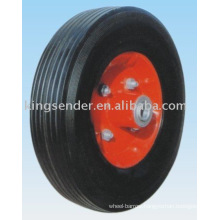 solid tire (PR1900)