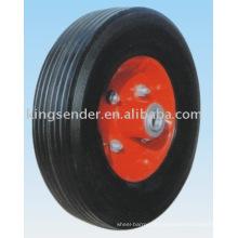 pneu sólido (PR1900)