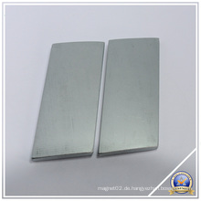 Kundengebundene dauerhafte Magneten mit starkem magnetischem