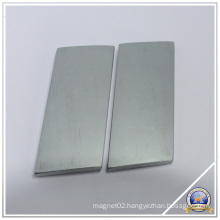 Customized Permanent Magnets with Strong Magnetic