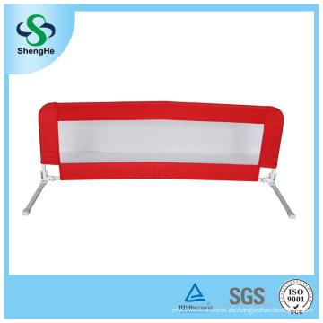Protector del bebé del carril de la cama de la seguridad del bebé (SH-C3)