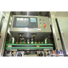 Ebi24a High Speed Empty Inspector Equipment For Pharmaceutical And Crack