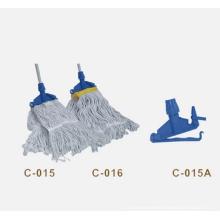 Clip Mop