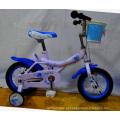 """Boa Qualidade Melhor Preço 12 """"/ 16"""" Crianças de Bicicleta (FP-KDB133)"""