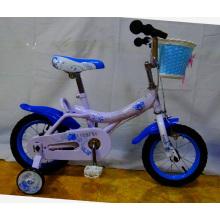 """Buena calidad Mejor precio 12 """"/ 16"""" Kids Bike (FP-KDB133)"""