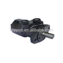 China-Motoren-Motor-Motor für Mini-Spritzgießmaschine