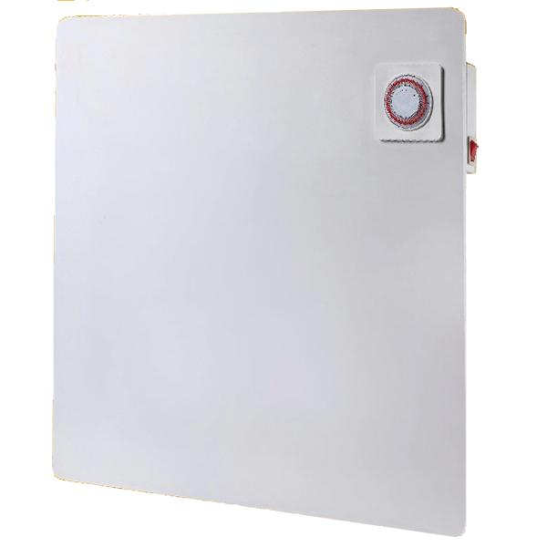 panel heater