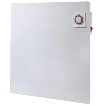 silicate heating panels  erp GS