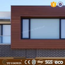 Внутренняя стенная композитная панель