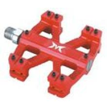 Pedal/Mg-3/Al-3/Bike Pedal/Bicycle Pedal/BMX Pedal/