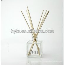 water bottle aroma diffuser