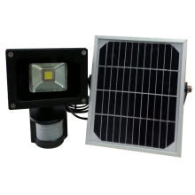 IP65 portable solar rechargeable lantern