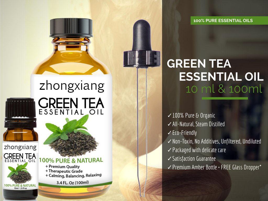 green tea oil3