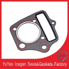 Junta de cilindro de piezas de automóvil / juego de juntas / bloque de calzas de cilindro de vapor Ig090