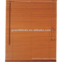 25mm/1''Timber Venetian Blind/wood blinds