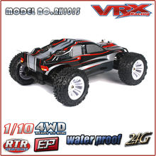 Buy direct from china wholesale brushless Toy Vehicle,cheap electric car