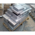 Aluminum Alloy Sheet 6063 DC CCT4 T6 T651