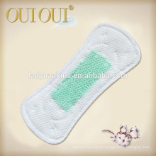 Providing Best Service Daily Sanitary Panty Liner Manufacturers