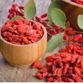 2018 nouveau frais Non GMO Goji Berry