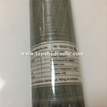 OEM/ODM for Paintball  Regulator Mini tank industrial gas cylinder sizes export to Macedonia Supplier