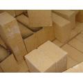 Advanced Sintered Magnesite Brick