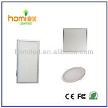 Licht, LED-Panel led Panel Beleuchtung, led-panel