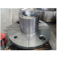 Hot Forging Parts Forged Steel Parts Forging Plant