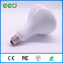 low price and indoor 10w 14w led bulb e27