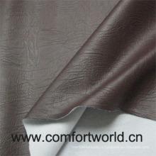 Cuir en PVC (SAPV01544)
