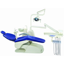 CE Approved Dental Unit (JYK-D520)