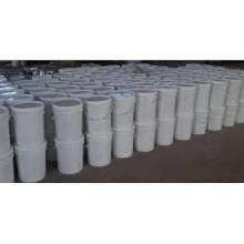 Grado industrial 38% de galvanoplastia mínima de potasio (12142-33-5)