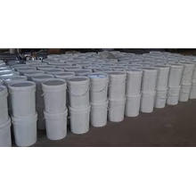 Industrial Grade 38%Min Electroplating Potassium Stannate (12142-33-5)